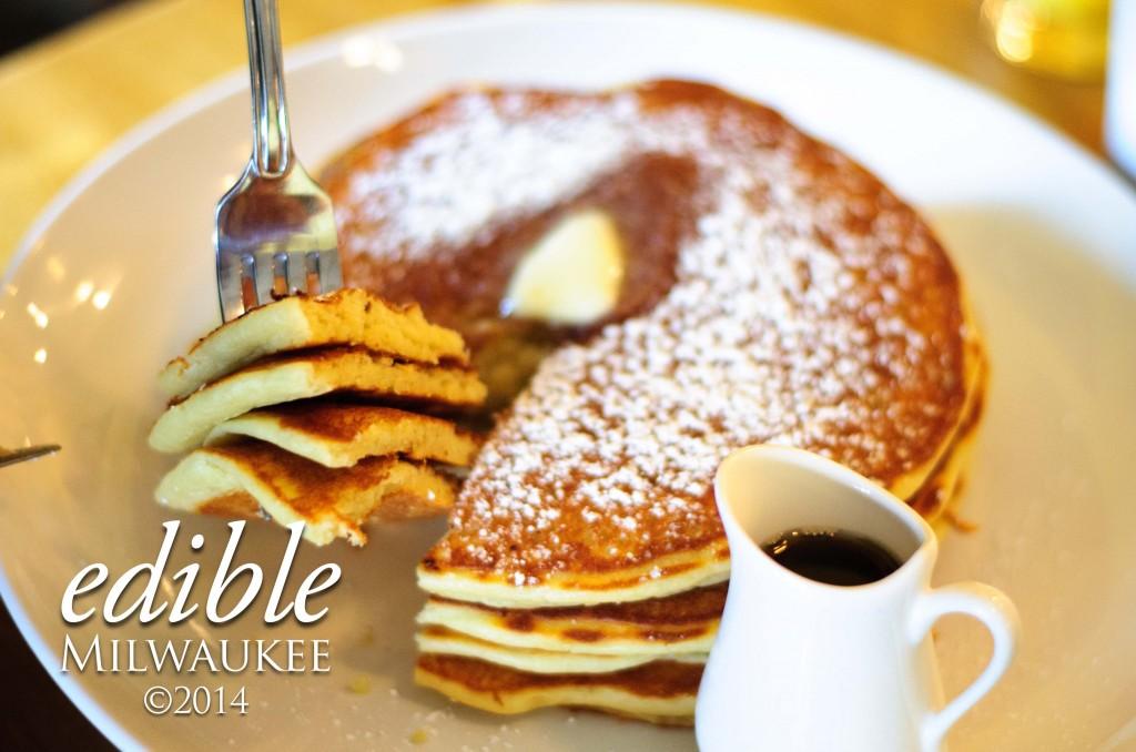 10 Breakfast Spots Around Milwaukee | Edible Milwaukee