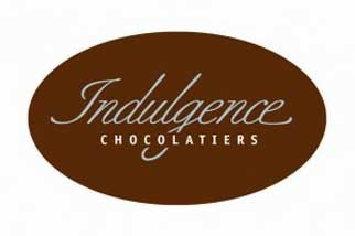 Indulgence Chocolate