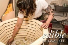 craft girl studio