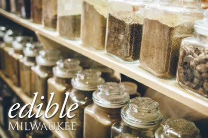 By Way of Spices | Edible Milwaukee