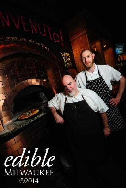 chef mentors