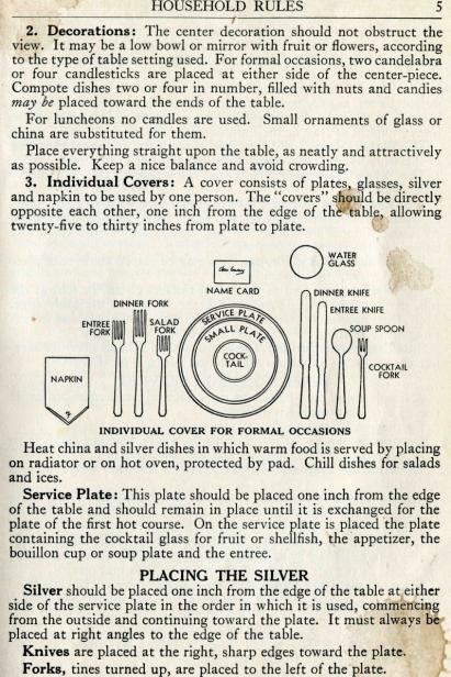 settlement cookbook excerpt