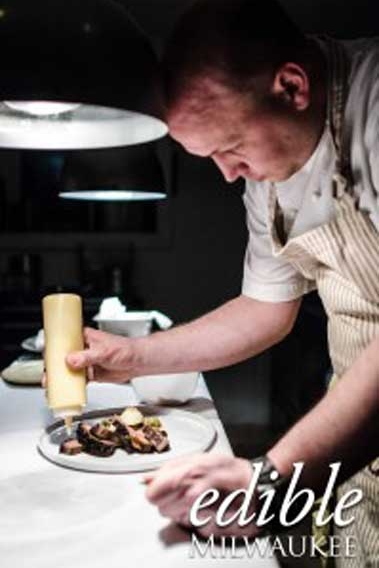Plating at Ardent