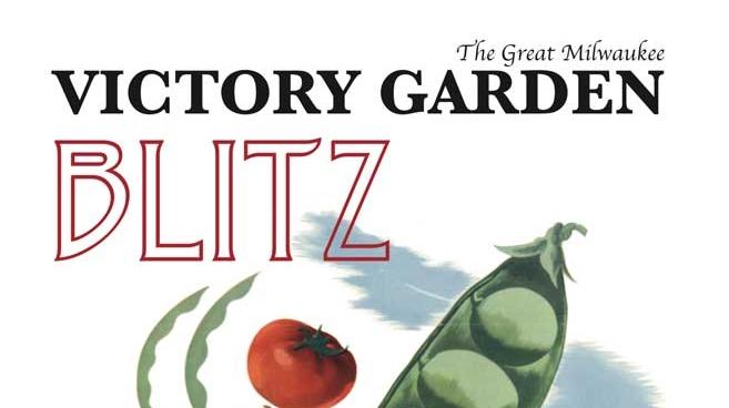 Victory Garden Blitz
