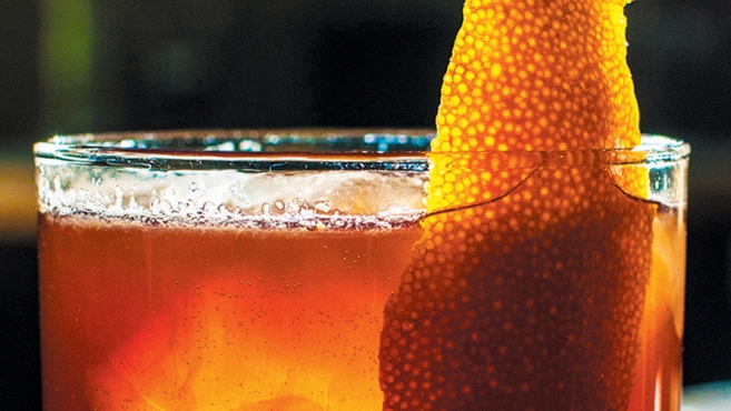 sconnie cocktail recipe